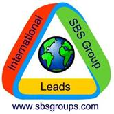 SBS Groups